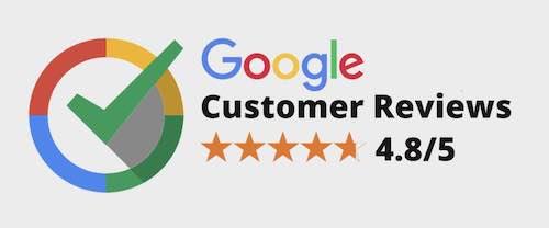 google-my-business-hodnotenia